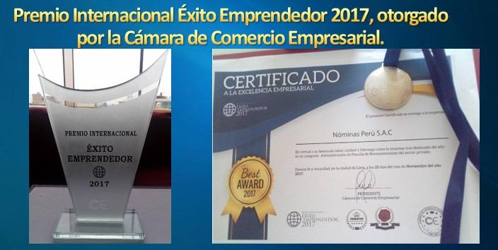 exito-emprendedor2017-2-2