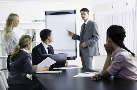 reunion-de-negocios3
