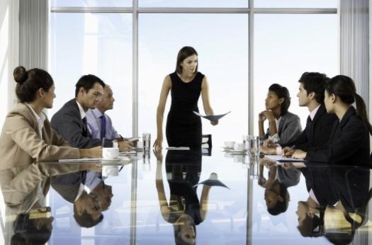 reunion-de-negocios5